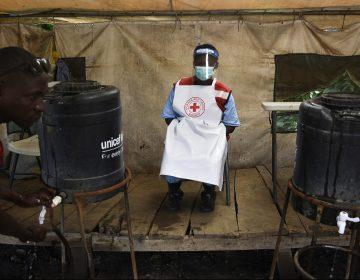 La OMS investiga acusaciones de agresiones sexuales en epidemia de Ébola en el Congo