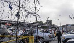 Por pandemia, México y EU extienden restricción de viajes hasta…