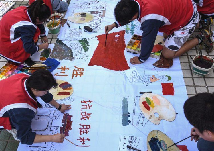 Sentencian a muerte a una maestra de jardín de niños por envenenar a 25 estudiantes en China