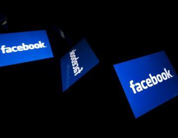 Facebook prohibirá los anuncios políticos una semana antes de las elecciones en EU