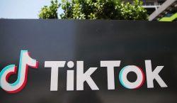 Estados Unidos niega darle nuevo plazo a TikTok para ceder…
