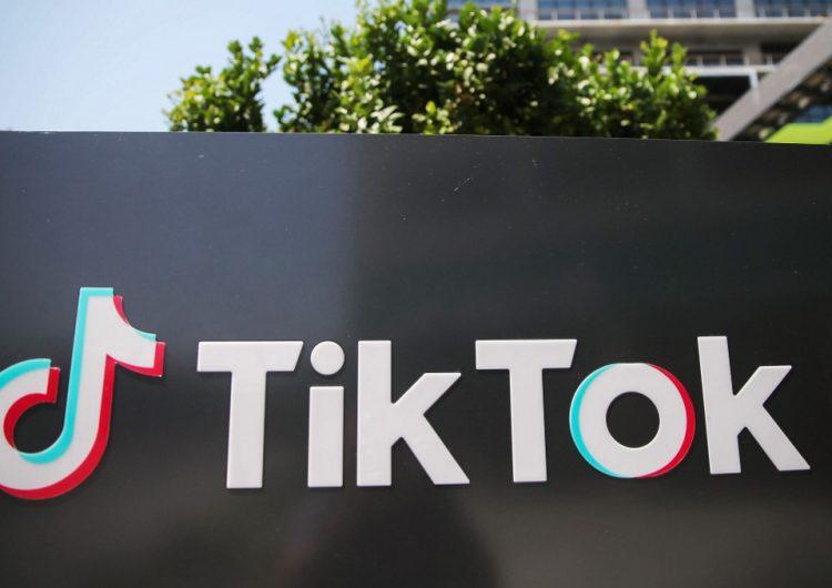 Estados Unidos niega darle nuevo plazo a TikTok para ceder el control; ya no podrá descargarse