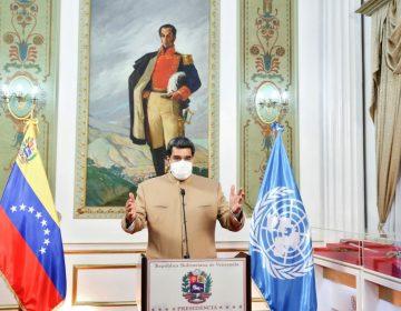 Informe de la ONU acusa a Venezuela de crímenes de lesa humanidad; gobierno lo rechaza