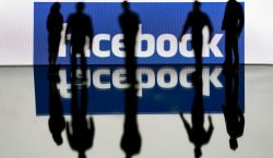Facebook desmantela varias redes de desinformación rusas