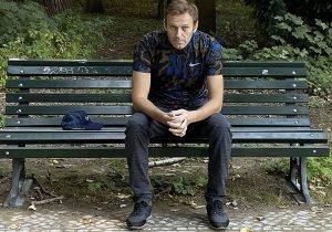 Opositor ruso Alexéi Navalni es dado de alta del hospital; permanecerá en Alemania
