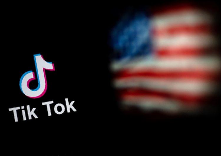 Primera victoria para TikTok: obtiene prórroga y podrá seguir operando en EU temporalmente