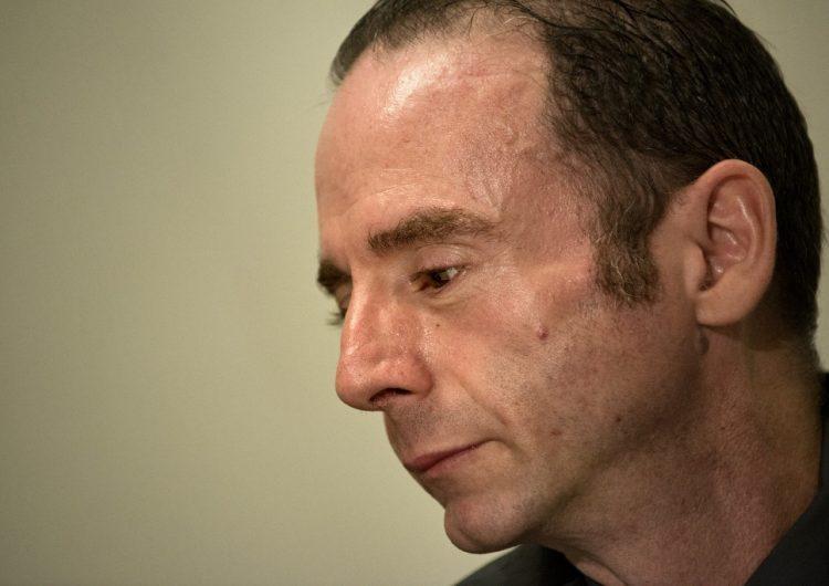 El primer paciente curado de VIH muere a causa de cáncer