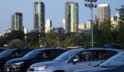 California prohibirá venta de coches nuevos con motor a gasolina…