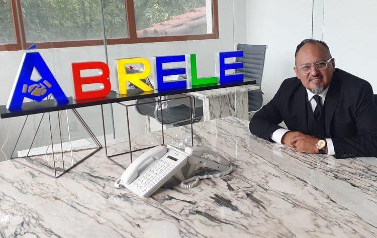Amplia 'Ábrele' espectro de servicios para fanáticos del futbol: Gerson Brito Jiménez