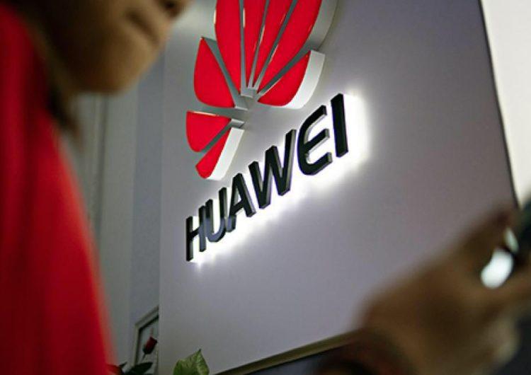 Avanza digitalización en Serbia: Huawei