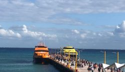 Reactivación turística, motor de recuperación económica: Daniel Madariaga Barrilado