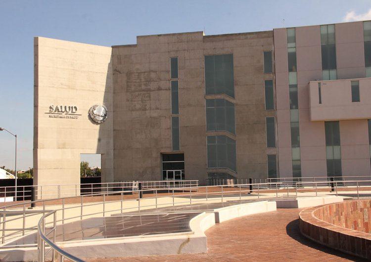 Se reanudarán cirugías de trasplantes en el Hospital Hidalgo la próxima semana