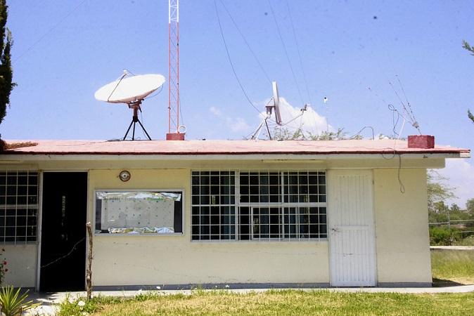 Costará 14 mdp al año conectar escuelas de Aguascalientes a internet