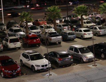A partir de mañana, estacionamientos ampliarán tiempo de tolerancia a 15 minutos