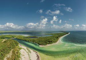 Áreas naturales protegidas: si la sociedad no participa, no conserva