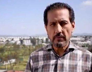 Alfonso Esparza: Rechazo Cero de la BUAP pone a Puebla como referente nacional