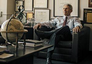 Una vacuna rápida carecería totalmente de credibilidad pública: Anthony Fauci