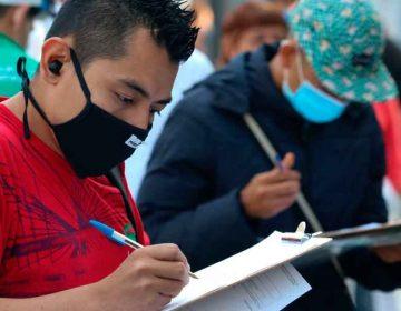 Ayuntamiento de Puebla oferta vacantes en el programa de empleo temporal