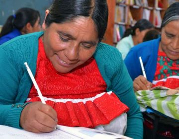 BUAP gana premio Unesco-Confucio por programa de alfabetización