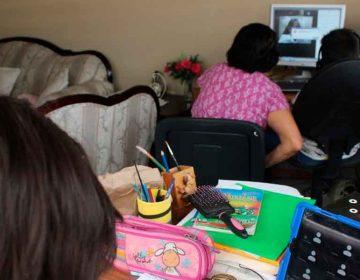 Barbosa ratificó que clases presenciales iniciarán hasta que el Semáforo Epidemiológico esté en Verde