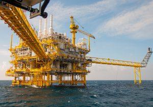 Opinión | 1 millón 200,000 barriles… ¿qué significan en materia petrolera?