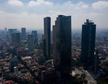 El Gobierno de CDMX presenta programa de reactivación económica