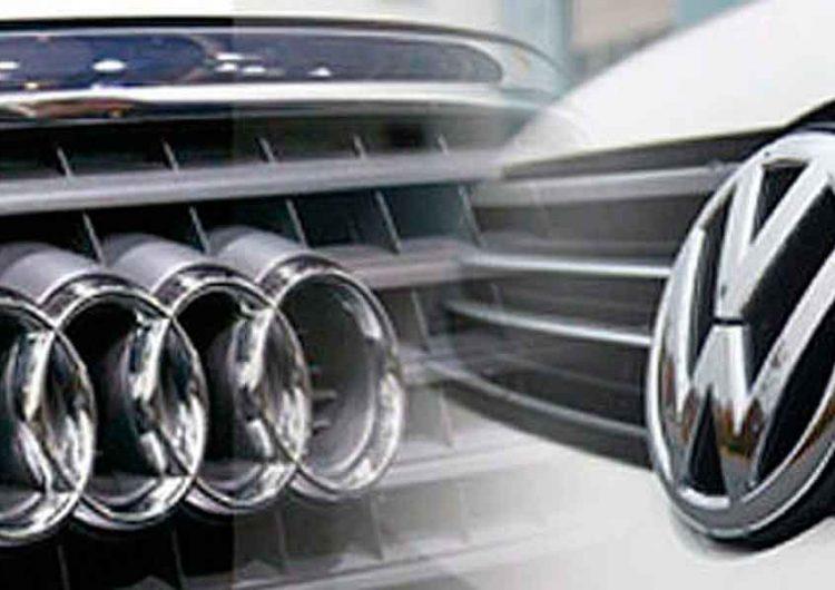Cae 30% la venta de autos y la producción también bajó durante agosto
