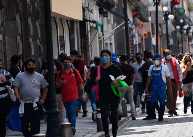 Canadá ratifica al estado de Puebla como un destino de inversiones