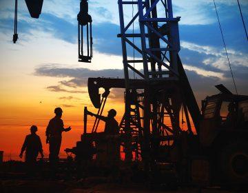Opinión | Certidumbre económica, hasta 2022