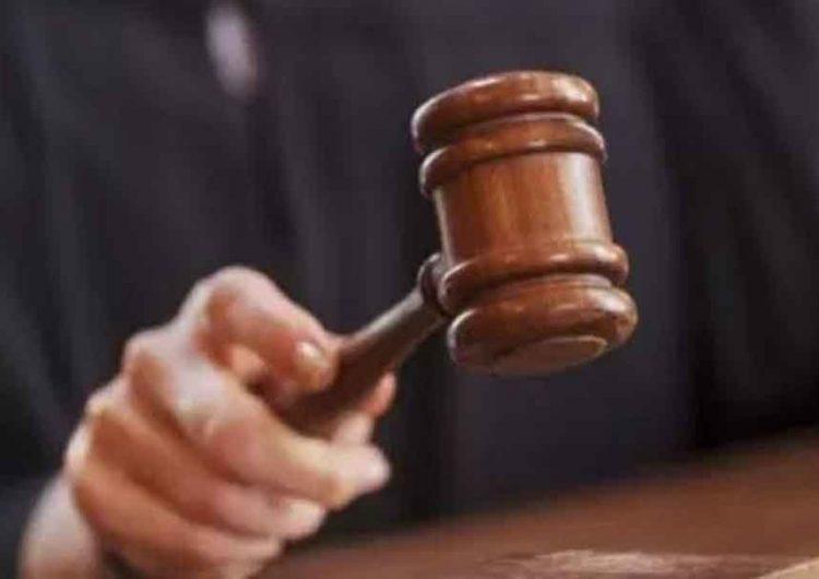 Barbosa impulsará reforma; advierte purga de jueces y magistrados en Puebla