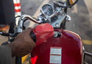 Opinión | ¿Comprar combustible es decisión del consumidor?