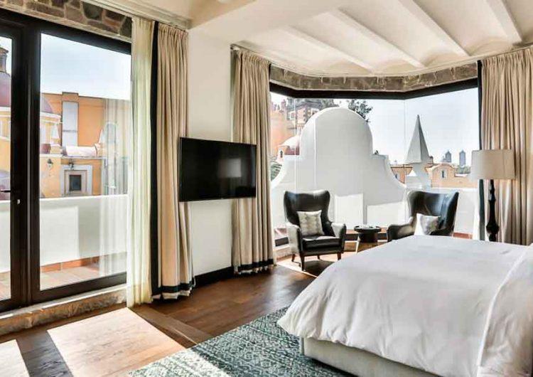 Crisis-económica-orilla-a-la-venta-de-hoteles-en-Puebla