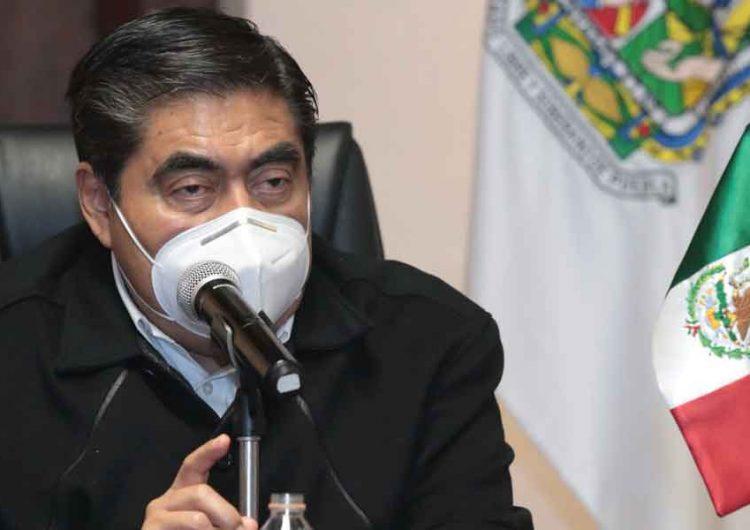 El trato igualitario en la Conago no gustó a muchos: Barbosa