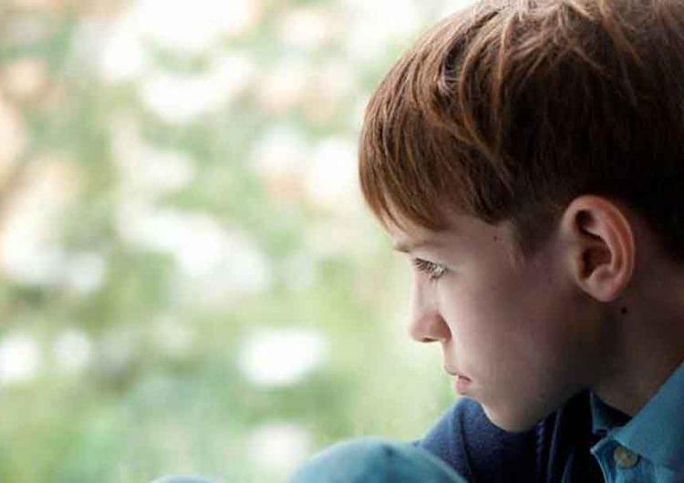 En Puebla hay hasta 350 mil autistas que deben ser atendidos