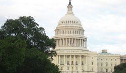 Un informe del Congreso alerta que EU no está preparado…