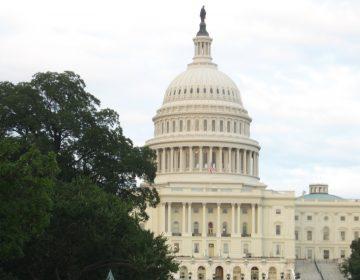 Un informe del Congreso alerta que EU no está preparado para hacer frente a la inteligencia china