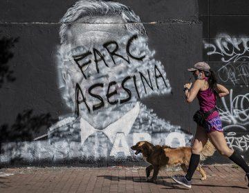Menores de edad y acoso sexual en las filas de las FARC, admite excomandante