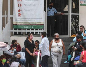 López-Gatell llama a no especular sobre la seguridad de las vacunas