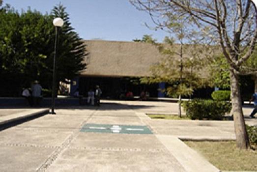 Investiga ISSEA presunto caso de negligencia en Hospital General de Calvillo