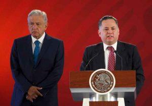 Inteligencia Financiera investigará a exfuncionarios de Puebla por manejo de recursos ilícitos