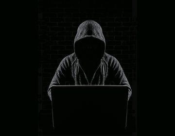 EU se enteró con tiempo de los ciberataques rusos… ¿Entonces por qué no respondió?