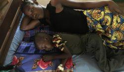 En tiempos de COVID-19, la malaria es la principal causa…