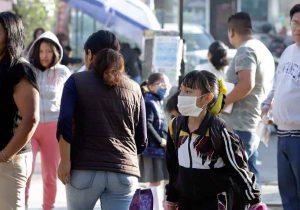 Miguel Barbosa: Con el Semáforo Verde se verá el regreso a las escuelas