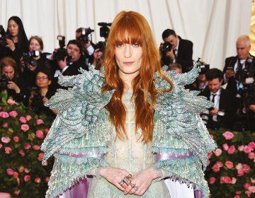 ¡Girl power! Mujeres en la industria de la moda y la música