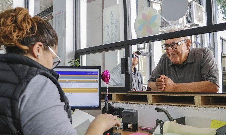 Invita ayuntamiento de Calvillo a rezagados a pagar impuesto predial