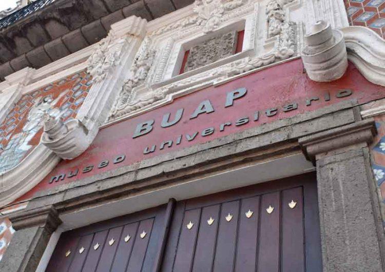 Con aforo del 30% reabren los museos de Puebla
