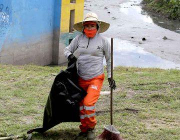 Naranjitas logran alza salarial del 4.1%