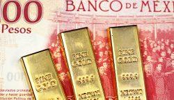 El ascenso del oro y la plata en 2020, ¿se…
