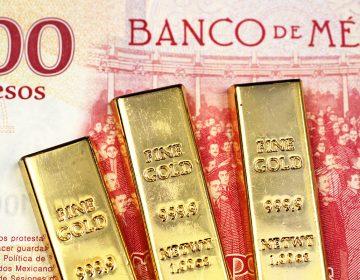El ascenso del oro y la plata en 2020, ¿se beneficiará México?