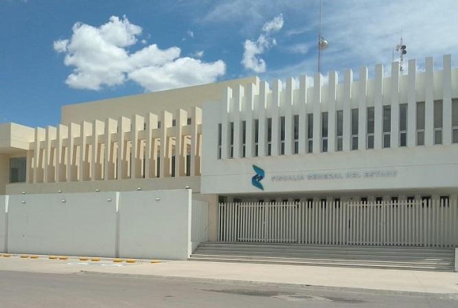 Vinculan a proceso a sujeto por tentativa de feminicidio en Aguascalientes